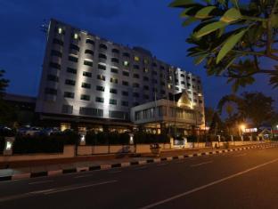 /ca-es/hotel-aryaduta-pekanbaru/hotel/pekanbaru-id.html?asq=jGXBHFvRg5Z51Emf%2fbXG4w%3d%3d