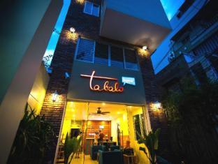 /hu-hu/tabalo-hostel-nha-trang/hotel/nha-trang-vn.html?asq=jGXBHFvRg5Z51Emf%2fbXG4w%3d%3d