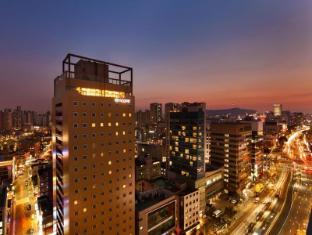 /ca-es/ramada-encore-seoul-dongdaemun-hotel/hotel/seoul-kr.html?asq=jGXBHFvRg5Z51Emf%2fbXG4w%3d%3d