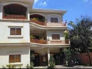 /tr-tr/sebana-guesthouse/hotel/kampot-kh.html?asq=jGXBHFvRg5Z51Emf%2fbXG4w%3d%3d