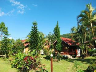/da-dk/thai-loei-300-pee-resort/hotel/loei-th.html?asq=jGXBHFvRg5Z51Emf%2fbXG4w%3d%3d