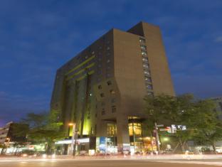 /zh-hk/hotel-wbf-sapporo-north-gate/hotel/sapporo-jp.html?asq=jGXBHFvRg5Z51Emf%2fbXG4w%3d%3d