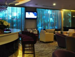 /sl-si/emerald-garden-hotel/hotel/medan-id.html?asq=jGXBHFvRg5Z51Emf%2fbXG4w%3d%3d