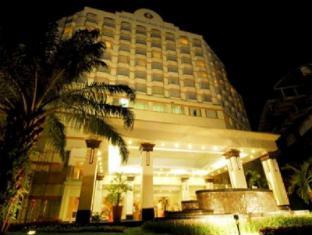 /de-de/hotel-gran-puri-manado/hotel/manado-id.html?asq=jGXBHFvRg5Z51Emf%2fbXG4w%3d%3d