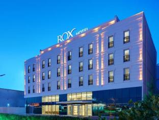 /et-ee/rox-hotel/hotel/istanbul-tr.html?asq=jGXBHFvRg5Z51Emf%2fbXG4w%3d%3d