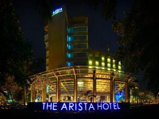 /ar-ae/the-arista-hotel-palembang/hotel/palembang-id.html?asq=jGXBHFvRg5Z51Emf%2fbXG4w%3d%3d