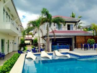 /da-dk/icove-beach-hotel/hotel/subic-zambales-ph.html?asq=jGXBHFvRg5Z51Emf%2fbXG4w%3d%3d