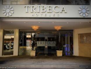 /ar-ae/tribeca-buenos-aires-apart/hotel/buenos-aires-ar.html?asq=jGXBHFvRg5Z51Emf%2fbXG4w%3d%3d