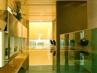 /et-ee/vista-sol-buenos-aires-hotel/hotel/buenos-aires-ar.html?asq=jGXBHFvRg5Z51Emf%2fbXG4w%3d%3d