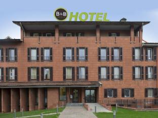 /es-es/b-b-hotel-bergamo/hotel/bergamo-it.html?asq=jGXBHFvRg5Z51Emf%2fbXG4w%3d%3d