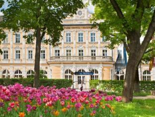 /ko-kr/eurostars-park-hotel-maximilian/hotel/regensburg-de.html?asq=jGXBHFvRg5Z51Emf%2fbXG4w%3d%3d