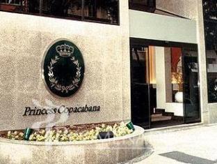 /de-de/promenade-princess-copacabana/hotel/rio-de-janeiro-br.html?asq=jGXBHFvRg5Z51Emf%2fbXG4w%3d%3d