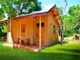 /cs-cz/indika-lake-resort/hotel/anuradhapura-lk.html?asq=jGXBHFvRg5Z51Emf%2fbXG4w%3d%3d