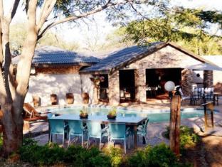 /ca-es/barnstormers-rest-guest-house/hotel/kruger-national-park-za.html?asq=jGXBHFvRg5Z51Emf%2fbXG4w%3d%3d