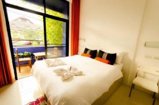 /nl-nl/moonlight-champa/hotel/vientiane-la.html?asq=jGXBHFvRg5Z51Emf%2fbXG4w%3d%3d