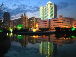 /ca-es/empark-grand-hotel-fuzhou/hotel/fuzhou-cn.html?asq=jGXBHFvRg5Z51Emf%2fbXG4w%3d%3d