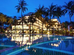 /ar-ae/muong-thanh-mui-ne-hotel/hotel/phan-thiet-vn.html?asq=jGXBHFvRg5Z51Emf%2fbXG4w%3d%3d