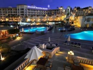/ca-es/helnan-marina-sharm-hotel/hotel/sharm-el-sheikh-eg.html?asq=jGXBHFvRg5Z51Emf%2fbXG4w%3d%3d