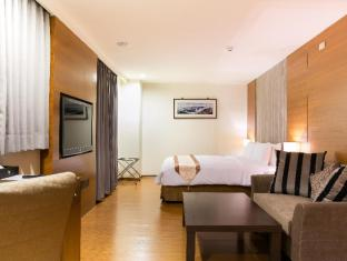 /da-dk/yuhao-hotel-zhubei/hotel/hsinchu-tw.html?asq=jGXBHFvRg5Z51Emf%2fbXG4w%3d%3d