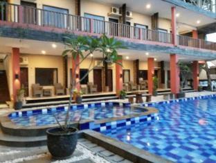 /de-de/holiday-beach-inn/hotel/pangandaran-id.html?asq=jGXBHFvRg5Z51Emf%2fbXG4w%3d%3d
