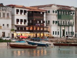 /da-dk/mizingani-seafront-hotel/hotel/zanzibar-tz.html?asq=jGXBHFvRg5Z51Emf%2fbXG4w%3d%3d