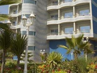 /ar-ae/hotel-club-val-d-anfa/hotel/casablanca-ma.html?asq=jGXBHFvRg5Z51Emf%2fbXG4w%3d%3d