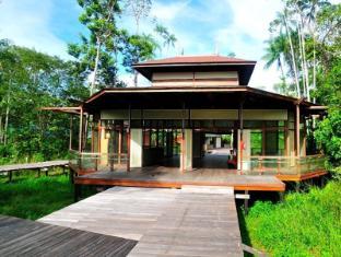 /ca-es/kinabatangan-wetlands-resort/hotel/sandakan-my.html?asq=jGXBHFvRg5Z51Emf%2fbXG4w%3d%3d