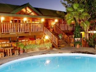 /cs-cz/the-graywood-hotel/hotel/knysna-za.html?asq=jGXBHFvRg5Z51Emf%2fbXG4w%3d%3d