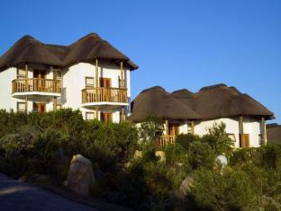 /es-es/whalesong-hotel-and-hydro/hotel/plettenberg-bay-za.html?asq=jGXBHFvRg5Z51Emf%2fbXG4w%3d%3d