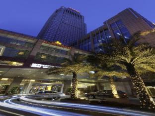 /bg-bg/marco-polo-shenzhen-hotel/hotel/shenzhen-cn.html?asq=jGXBHFvRg5Z51Emf%2fbXG4w%3d%3d