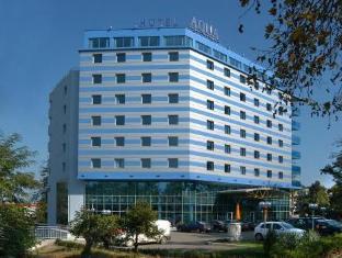 /da-dk/aqua-hotel/hotel/burgas-bg.html?asq=jGXBHFvRg5Z51Emf%2fbXG4w%3d%3d