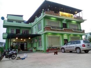 /ar-ae/hotel-99/hotel/pyin-oo-lwin-mm.html?asq=jGXBHFvRg5Z51Emf%2fbXG4w%3d%3d