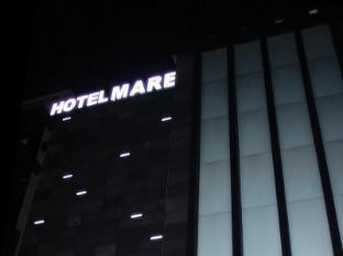 /ar-ae/hotel-mare/hotel/suwon-si-kr.html?asq=jGXBHFvRg5Z51Emf%2fbXG4w%3d%3d