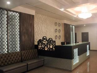 Hotel Nimantran