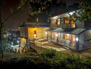 /et-ee/tourist-residency/hotel/pokhara-np.html?asq=jGXBHFvRg5Z51Emf%2fbXG4w%3d%3d