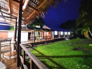 /da-dk/la-fusion-garden-resort/hotel/dumaguete-ph.html?asq=jGXBHFvRg5Z51Emf%2fbXG4w%3d%3d