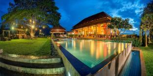 /vi-vn/lucerne-villa-resort-by-qiu/hotel/khao-yai-th.html?asq=jGXBHFvRg5Z51Emf%2fbXG4w%3d%3d