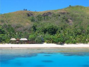 /da-dk/botaira-beach-resort/hotel/yasawa-islands-fj.html?asq=jGXBHFvRg5Z51Emf%2fbXG4w%3d%3d