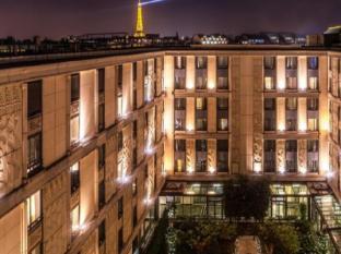 /et-ee/hotel-du-collectionneur-arc-de-triomphe/hotel/paris-fr.html?asq=jGXBHFvRg5Z51Emf%2fbXG4w%3d%3d