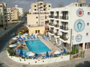 /es-ar/larco-hotel/hotel/larnaca-cy.html?asq=jGXBHFvRg5Z51Emf%2fbXG4w%3d%3d