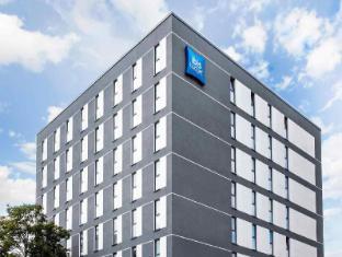 /hi-in/ibis-budget-osnabruck-city/hotel/osnabruck-de.html?asq=jGXBHFvRg5Z51Emf%2fbXG4w%3d%3d