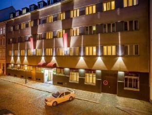 /sv-se/cloister-inn-hotel/hotel/prague-cz.html?asq=jGXBHFvRg5Z51Emf%2fbXG4w%3d%3d