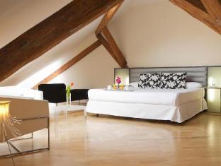 /sv-se/eurostars-thalia-hotel/hotel/prague-cz.html?asq=jGXBHFvRg5Z51Emf%2fbXG4w%3d%3d
