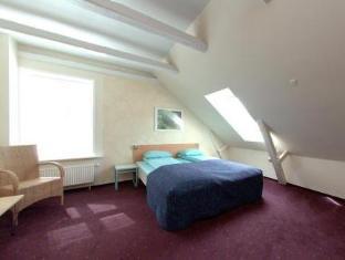/bg-bg/cabinn-esbjerg/hotel/esbjerg-dk.html?asq=jGXBHFvRg5Z51Emf%2fbXG4w%3d%3d