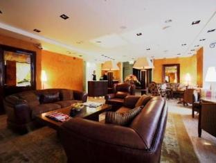 /de-de/savoy-boutique-by-tallinnhotels/hotel/tallinn-ee.html?asq=jGXBHFvRg5Z51Emf%2fbXG4w%3d%3d