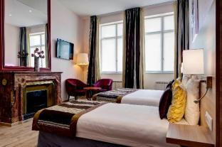 /es-es/le-phenix-hotel/hotel/lyon-fr.html?asq=jGXBHFvRg5Z51Emf%2fbXG4w%3d%3d
