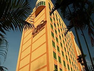 /ca-es/veneto-hotel-casino/hotel/panama-city-pa.html?asq=jGXBHFvRg5Z51Emf%2fbXG4w%3d%3d