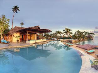 /de-de/koro-sun-resort-and-rainforest-spa/hotel/savusavu-fj.html?asq=jGXBHFvRg5Z51Emf%2fbXG4w%3d%3d