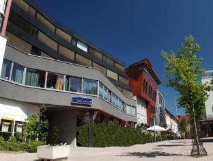/nl-nl/hotel-city-krone/hotel/friedrichshafen-de.html?asq=jGXBHFvRg5Z51Emf%2fbXG4w%3d%3d