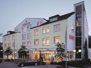/lt-lt/cityclass-hotel-savoy/hotel/haan-de.html?asq=jGXBHFvRg5Z51Emf%2fbXG4w%3d%3d
